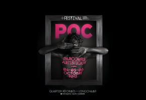 BOEUF DE CLÔTURE @ Festival POC