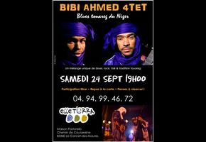 BIBI AHMED 4TET