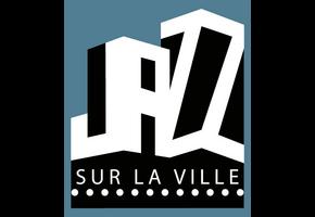 A. COMPAORÉ & DJ REBEL @ Jazz sur la Ville