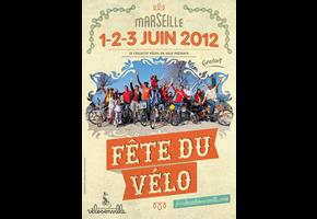 MUSIQUE REBELLE JUNIOR @ Fête du Vélo