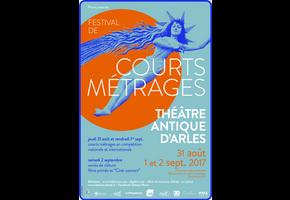 COMPAORÉ & LAJU @ Festival Phare