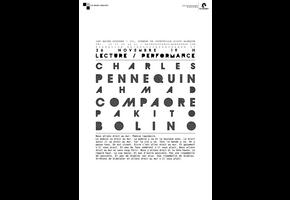 PENNEQUIN, BOLINO & COMPAORÉ