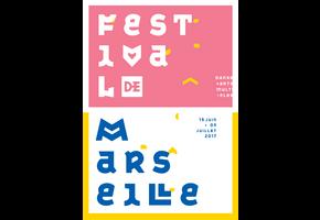 INTERCONTINENTALS @ Festival de Marseille